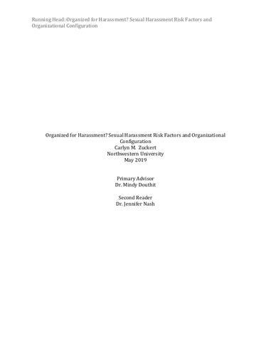 Index Catalog // Arch : Northwestern University